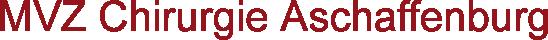 Hussam Habib, M.D. Logo